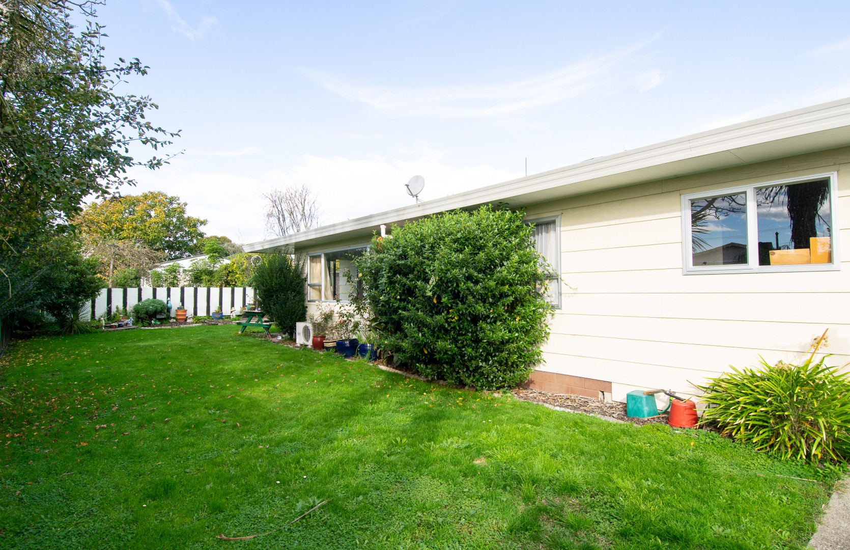 22d Kingstan Place, Motueka #8 -- listing/8960/g.jpeg