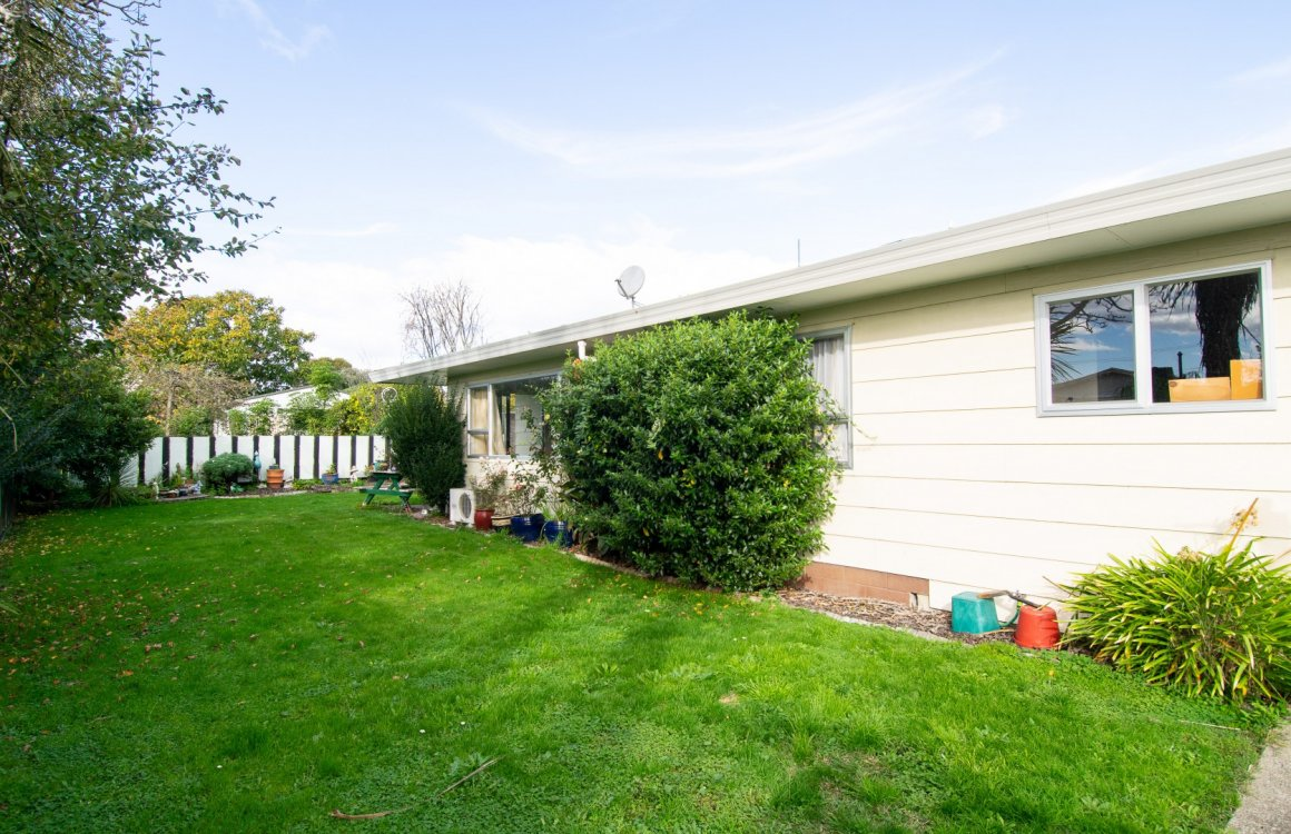 22d Kingstan Place, Motueka #8