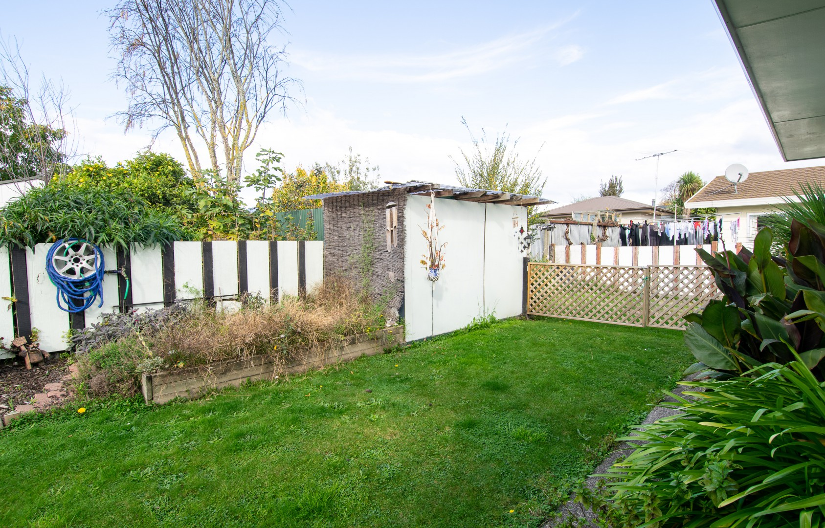 22d Kingstan Place, Motueka #9 -- listing/8960/h.jpeg