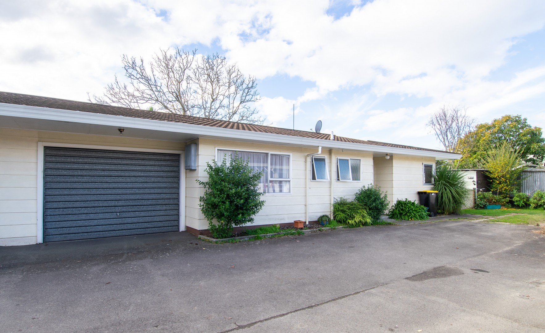22d Kingstan Place, Motueka #10 -- listing/8960/i.jpeg