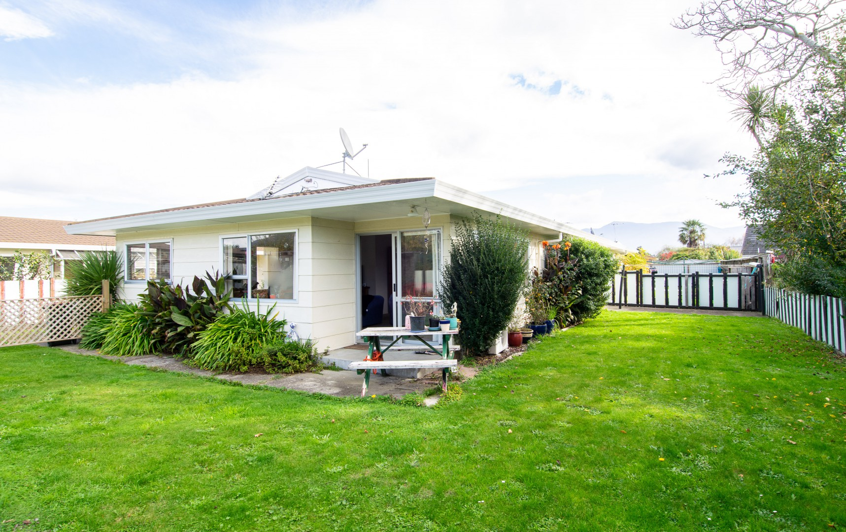 22d Kingstan Place, Motueka #1 -- listing/8960/m.jpeg