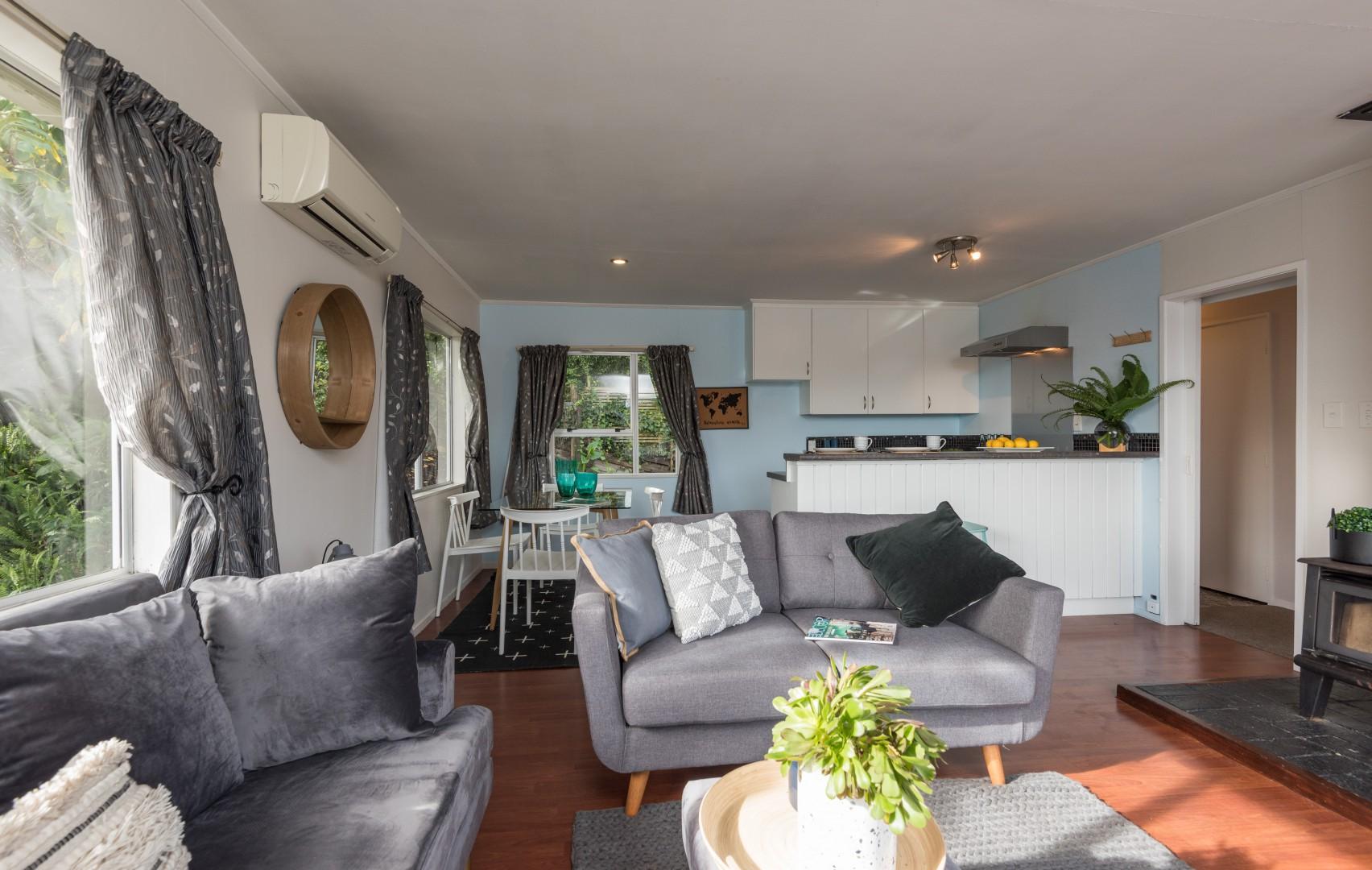 31b Brunner Street, Bishopdale #9 -- listing/9051/h.jpeg