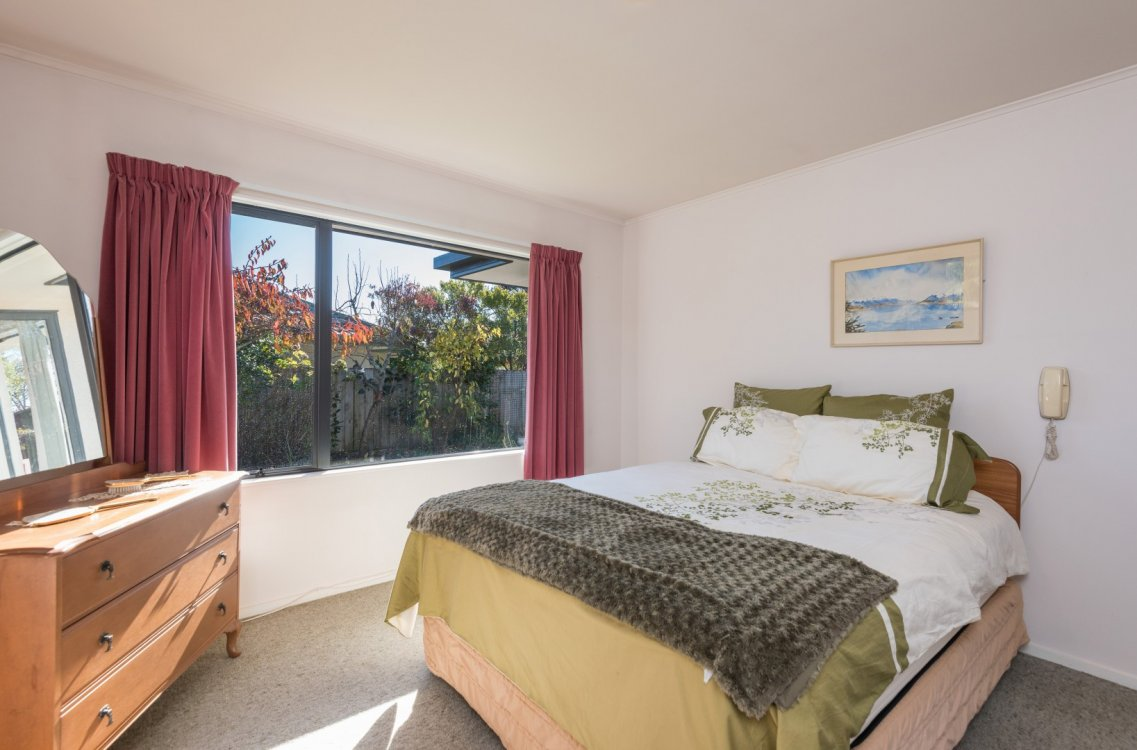 17a Arbor-Lea Avenue, Richmond #8