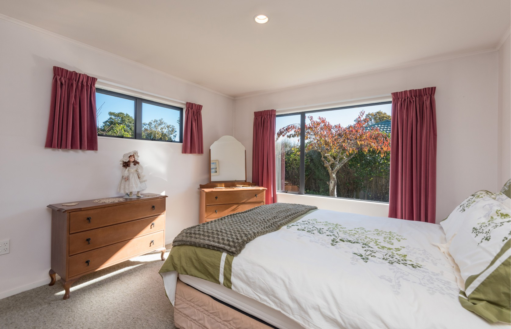 17a Arbor-Lea Avenue, Richmond #9 -- listing/9070/h.jpeg