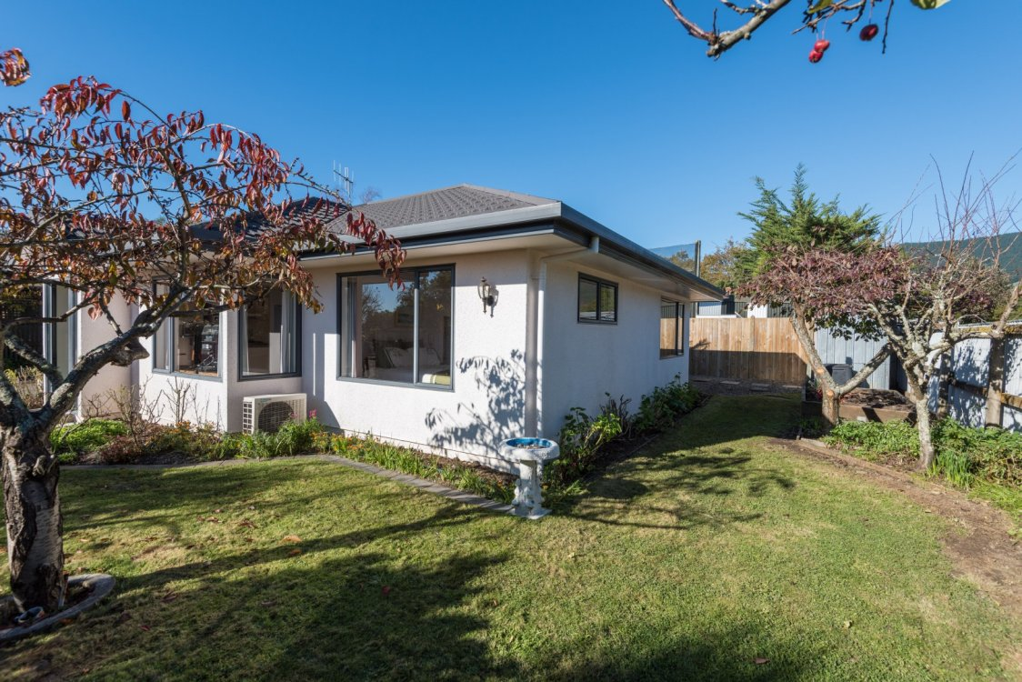 17a Arbor-Lea Avenue, Richmond #14