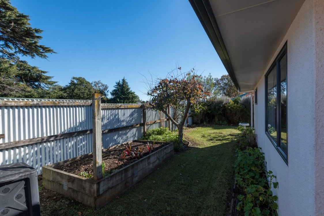 17a Arbor-Lea Avenue, Richmond #17