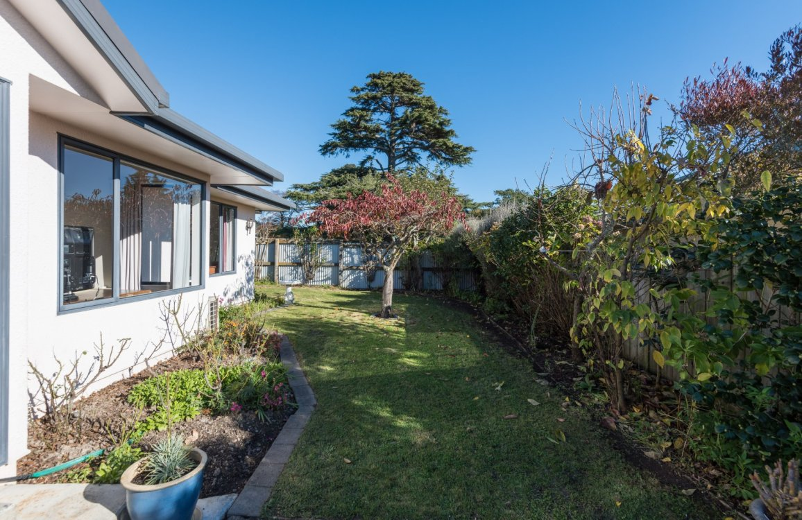 17a Arbor-Lea Avenue, Richmond #18