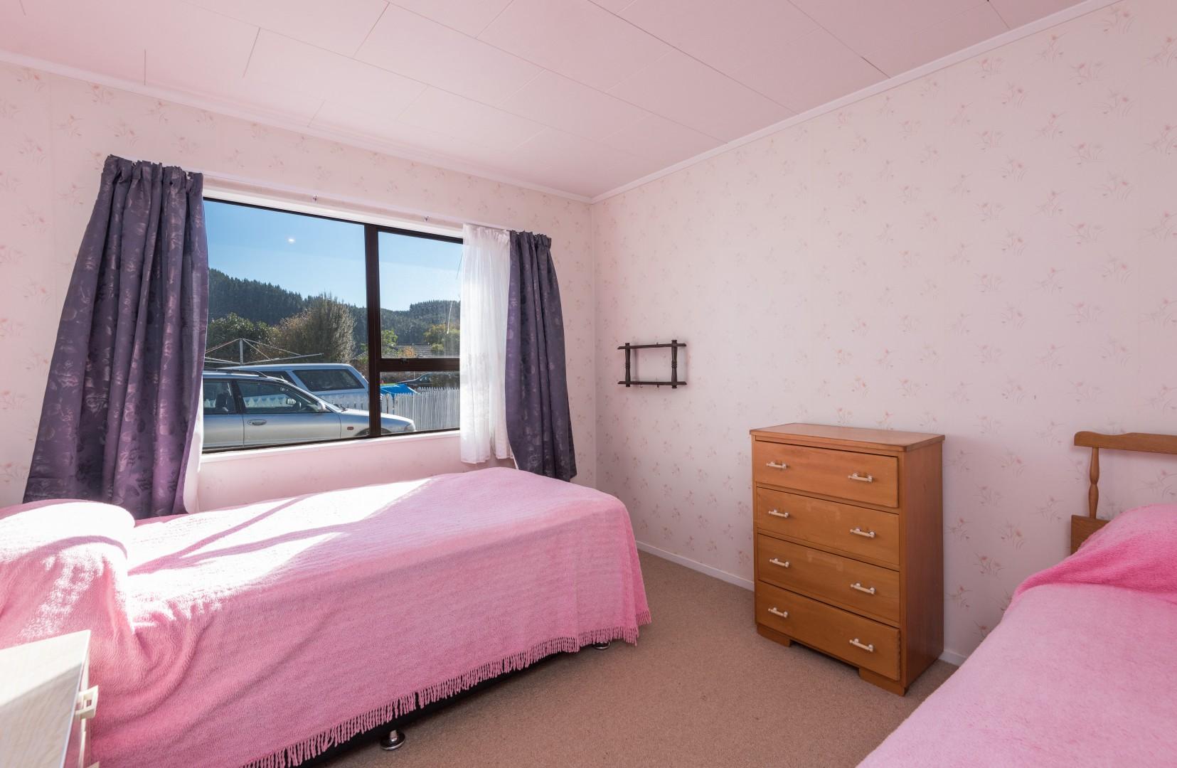 1b Lord Auckland Road, Wakefield #14 -- listing/9074/n.jpeg