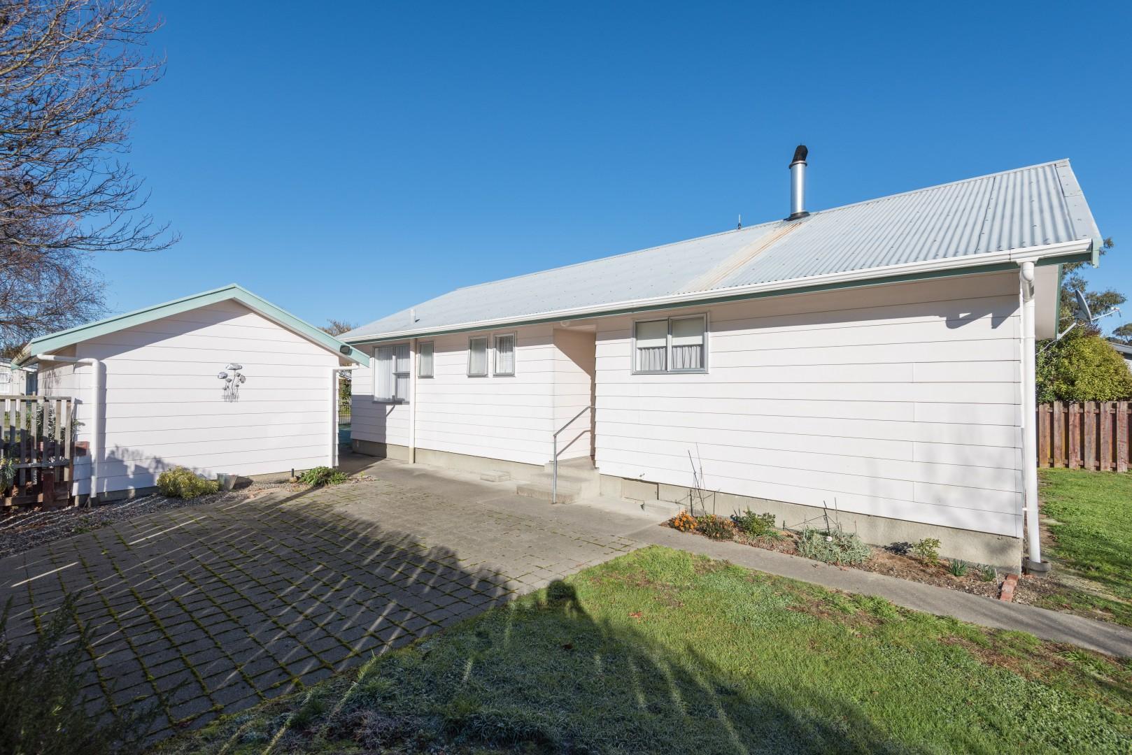 15 Matai Crescent, Tapawera #17 -- listing/9076/q.jpeg