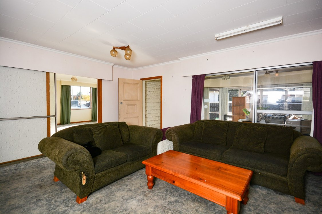 15 Kilworth Place, Witherlea #3