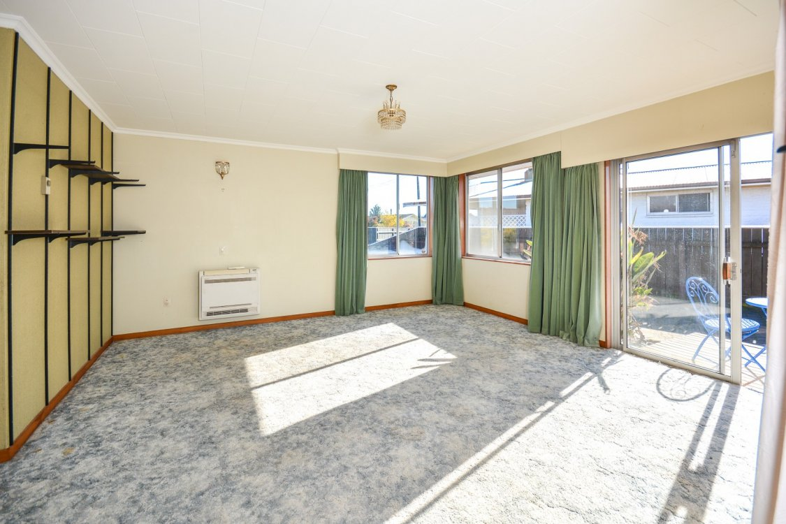 15 Kilworth Place, Witherlea #4