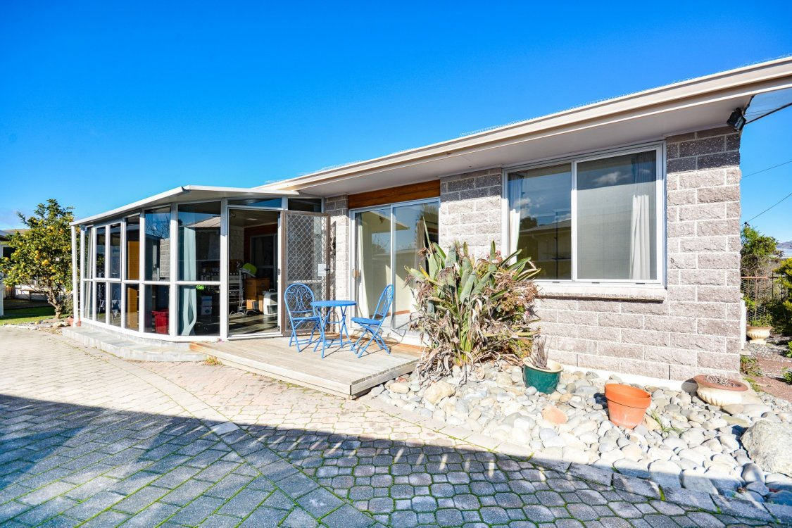 15 Kilworth Place, Witherlea #7