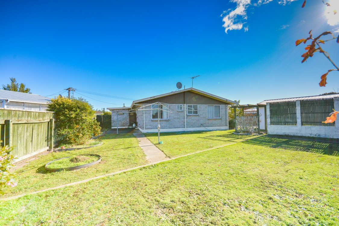 15 Kilworth Place, Witherlea #9