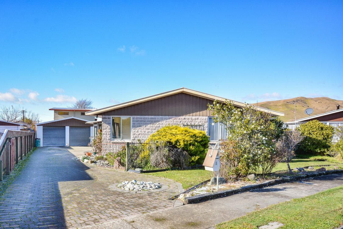 15 Kilworth Place, Witherlea #1
