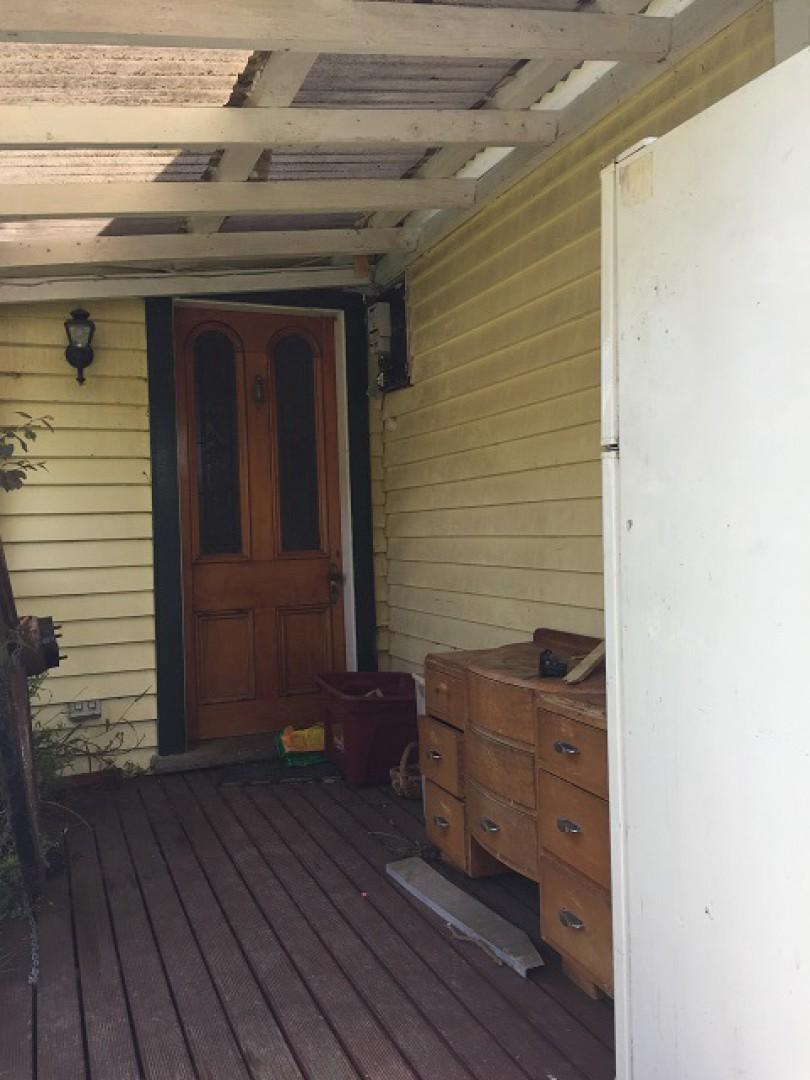271 Waikawa Road, Waikawa #3 -- listing/9079/b.jpeg