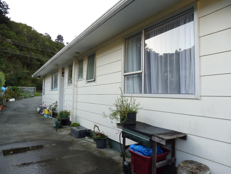 34 Buller Street, Picton #2 -- listing/9080/a.jpeg