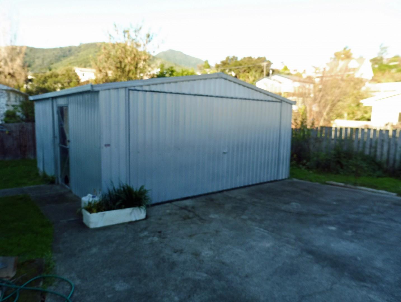 34 Buller Street, Picton #4 -- listing/9080/c.jpeg