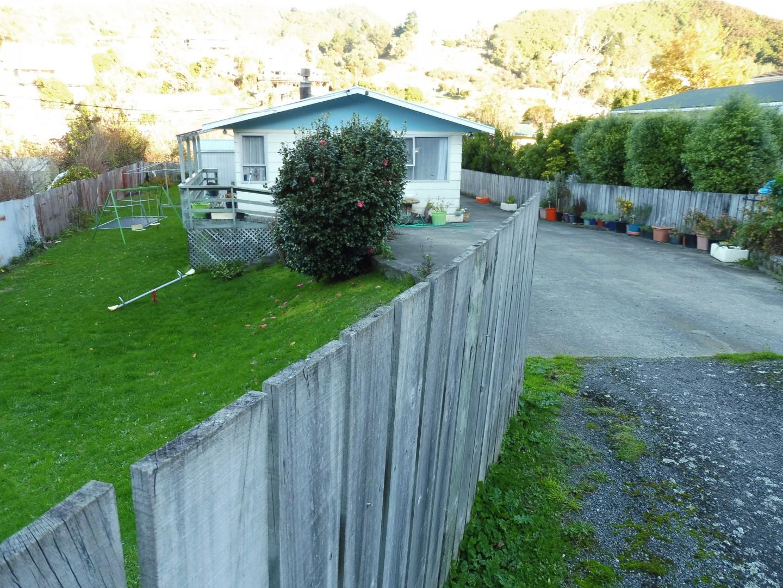 34 Buller Street, Picton #1 -- listing/9080/m.jpeg