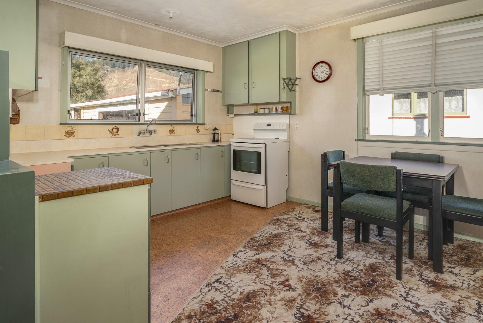 131 Fairfax Street, Murchison #9 -- listing/9082/h.jpeg