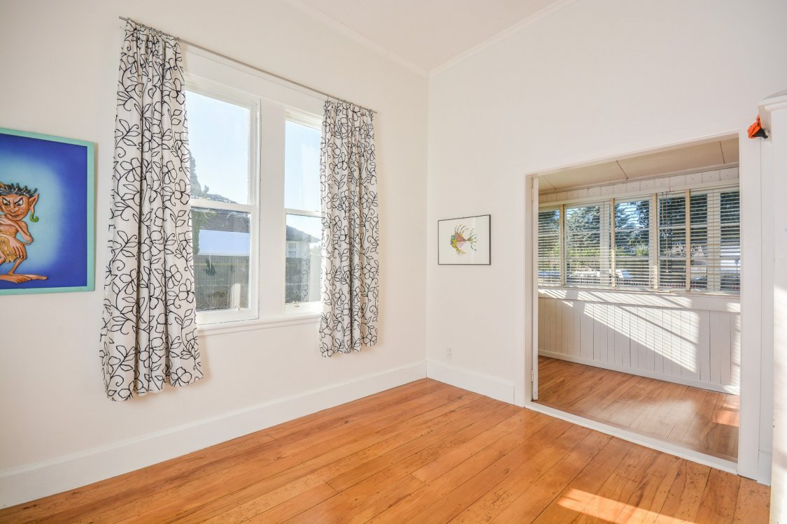 6 Burden Street, Blenheim #9