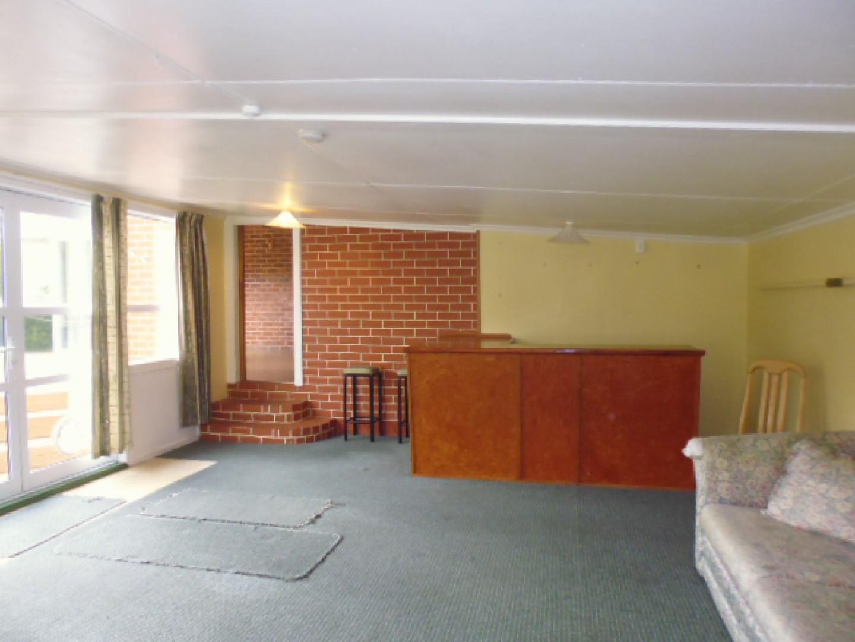 27 Devon Street, Picton #8 -- listing/9099/g.jpeg