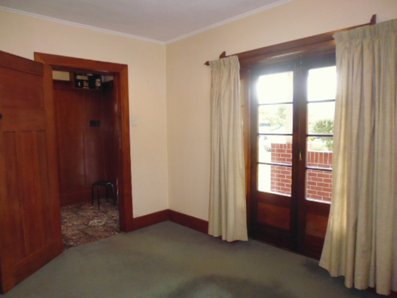 27 Devon Street, Picton #9 -- listing/9099/h.jpeg