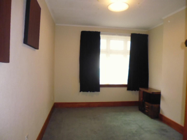 27 Devon Street, Picton #10 -- listing/9099/i.jpeg