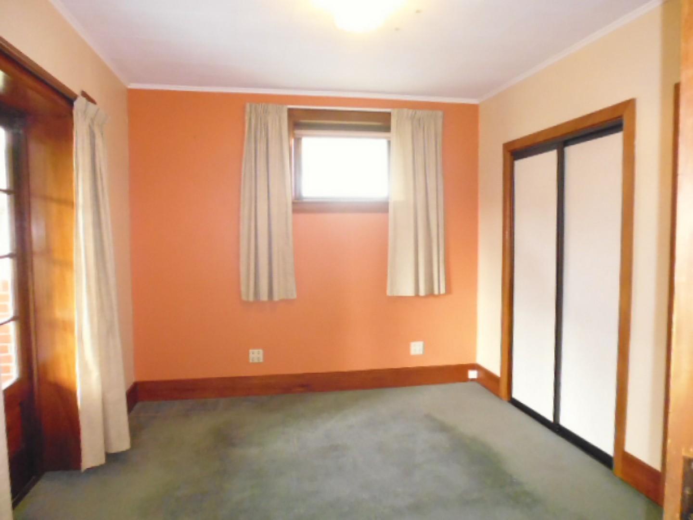 27 Devon Street, Picton #11 -- listing/9099/j.jpeg