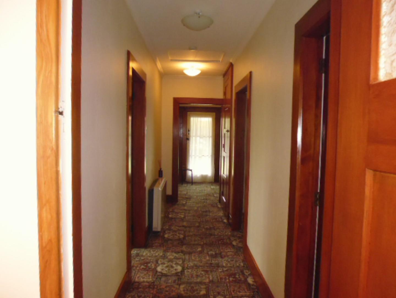 27 Devon Street, Picton #13 -- listing/9099/l.jpeg