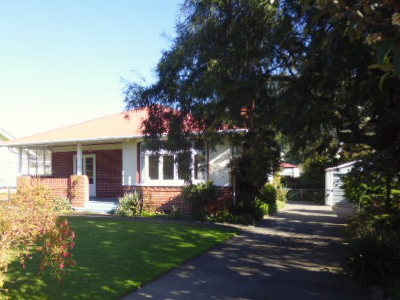 27 Devon Street, Picton #1 -- listing/9099/m.jpeg