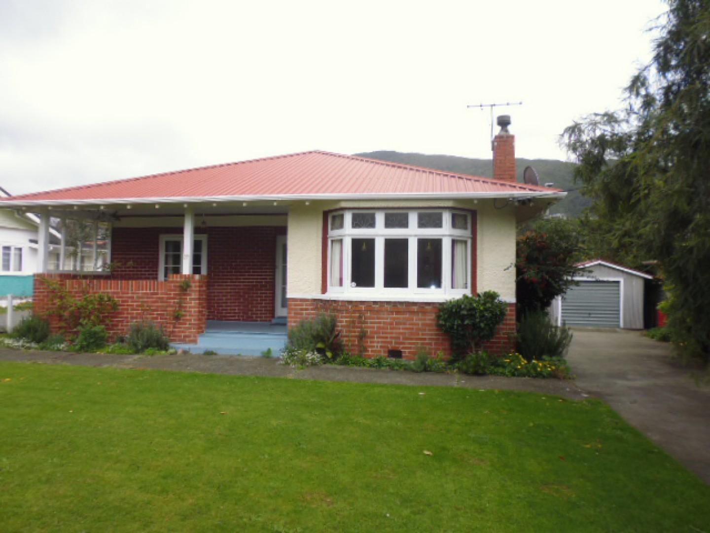 27 Devon Street, Picton #21 -- listing/9099/u.jpeg