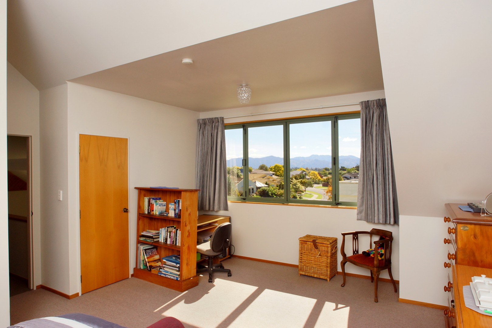 23a Kim Crescent, Witherlea #8 -- listing/9100/g.jpeg