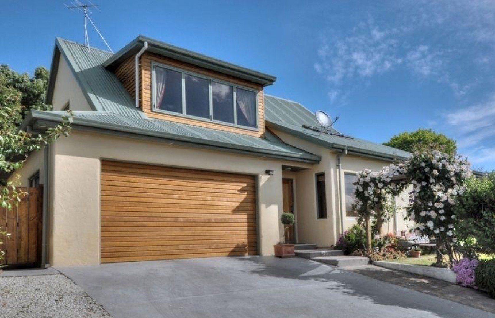 23a Kim Crescent, Witherlea #1 -- listing/9100/m.jpeg