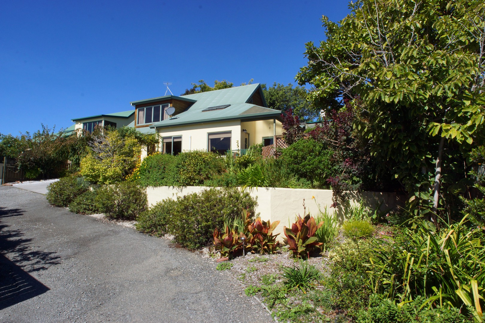 23a Kim Crescent, Witherlea #19 -- listing/9100/s.jpeg