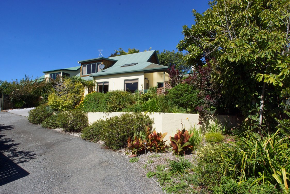 23a Kim Crescent, Witherlea #19
