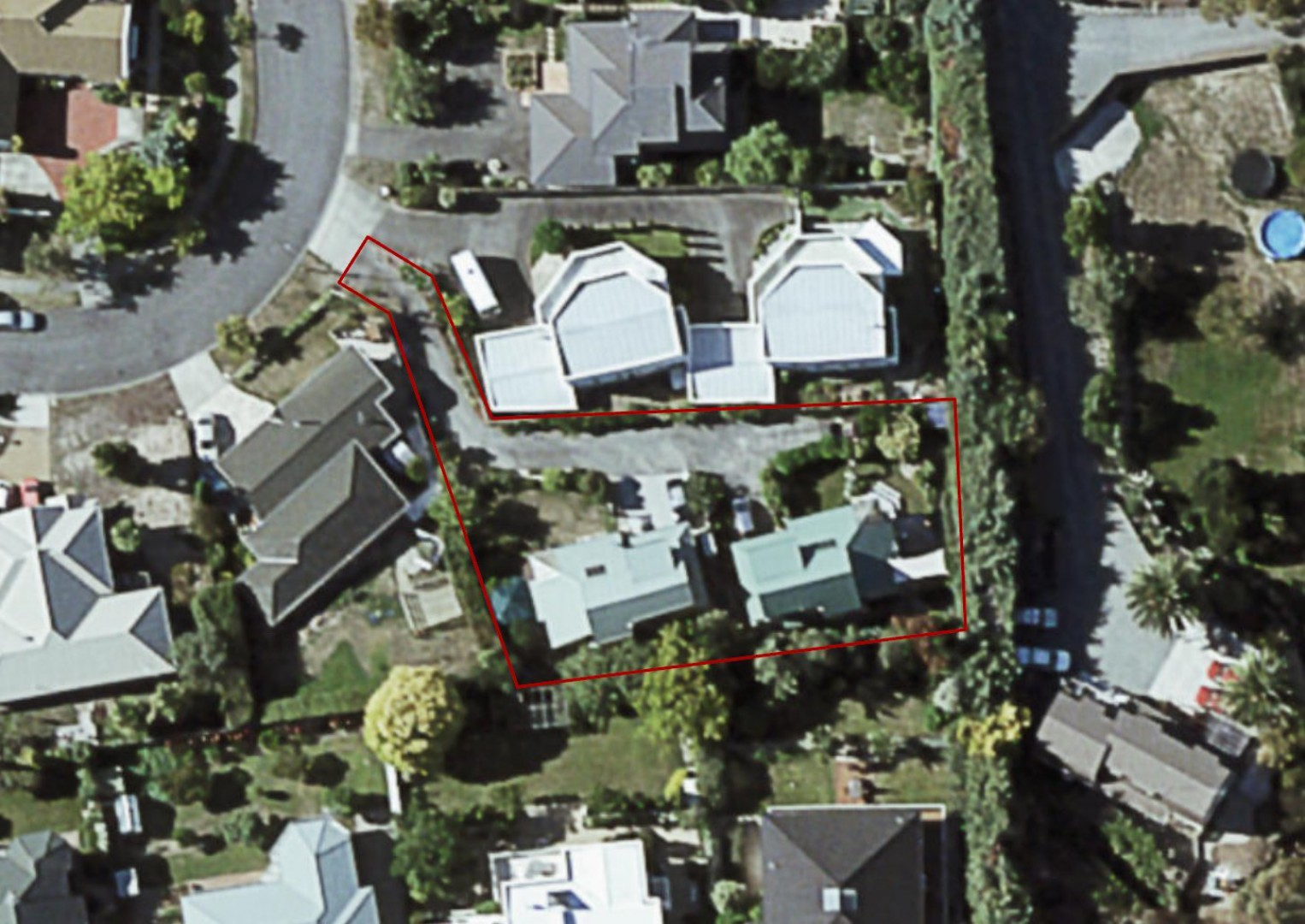 23a Kim Crescent, Witherlea #20 -- listing/9100/t.jpeg