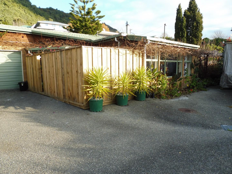 12c Canterbury Street, Picton #2 -- listing/9108/a.jpeg