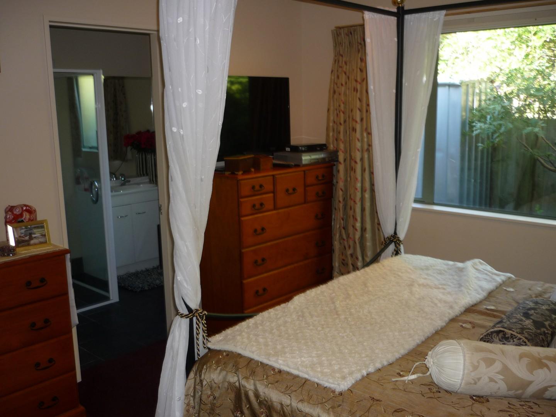 12c Canterbury Street, Picton #11 -- listing/9108/j.jpeg