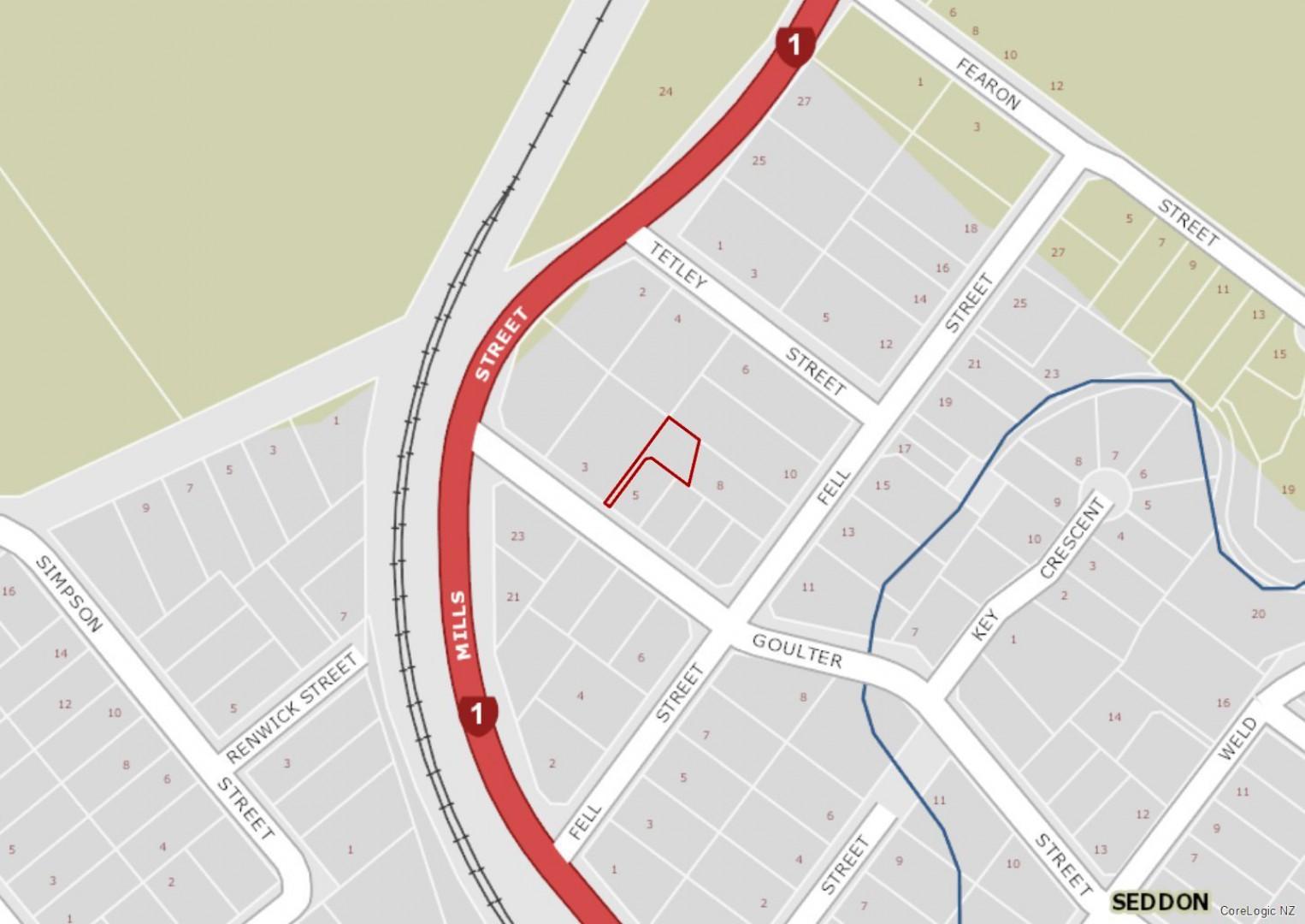 5 Goulter Street, Seddon #20 -- listing/9110/t.jpeg
