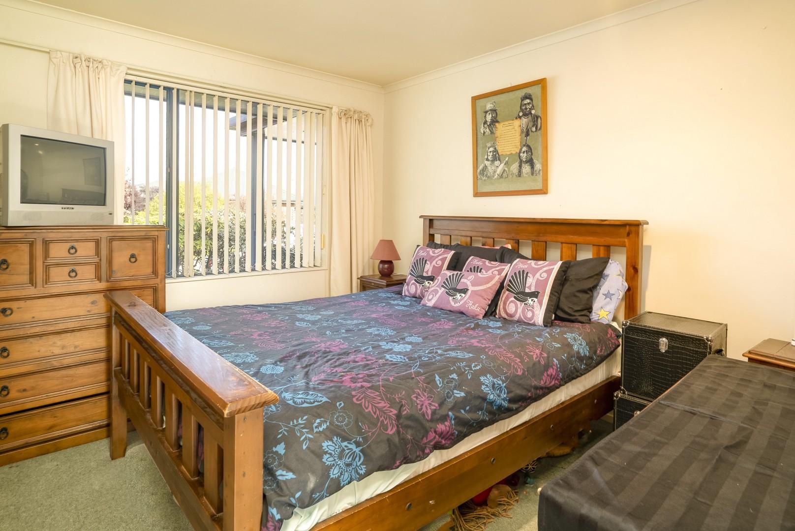 3 Baxter Place, Stoke #8 -- listing/9125/g.jpeg