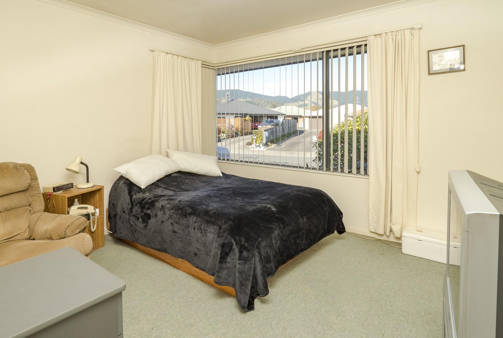 3 Baxter Place, Stoke #9 -- listing/9125/h.jpeg
