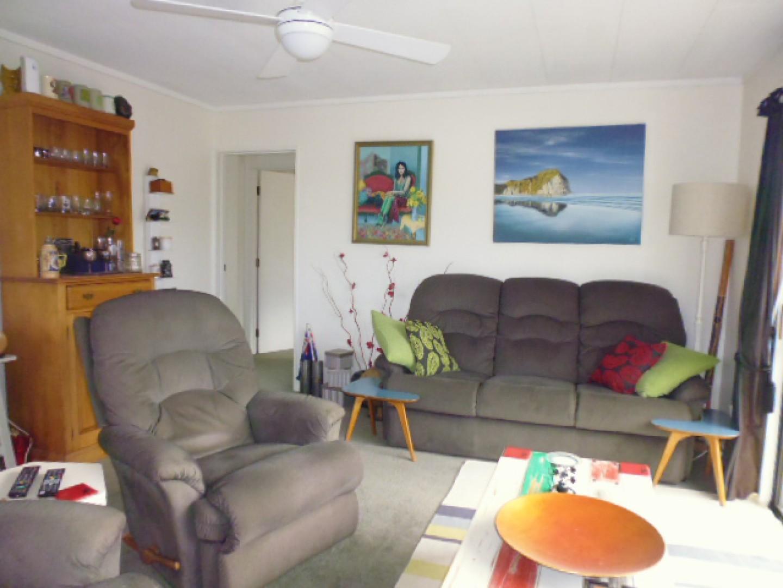 13a Turners Road, Waikawa #5 -- listing/9133/d.jpeg