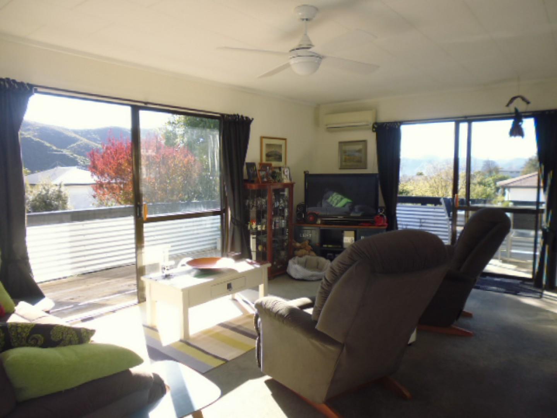 13a Turners Road, Waikawa #7 -- listing/9133/f.jpeg