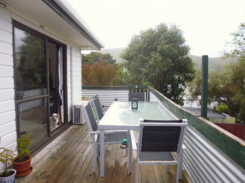 13a Turners Road, Waikawa #9