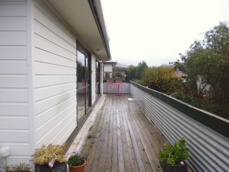 13a Turners Road, Waikawa #10 -- listing/9133/i.jpeg