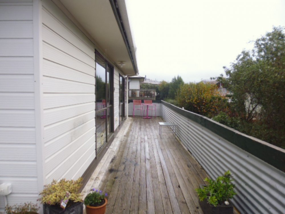13a Turners Road, Waikawa #10