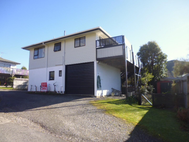 13a Turners Road, Waikawa #1 -- listing/9133/m.jpeg