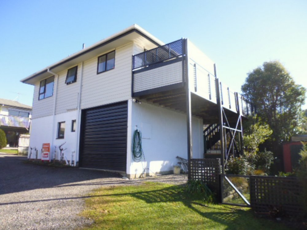13a Turners Road, Waikawa #14