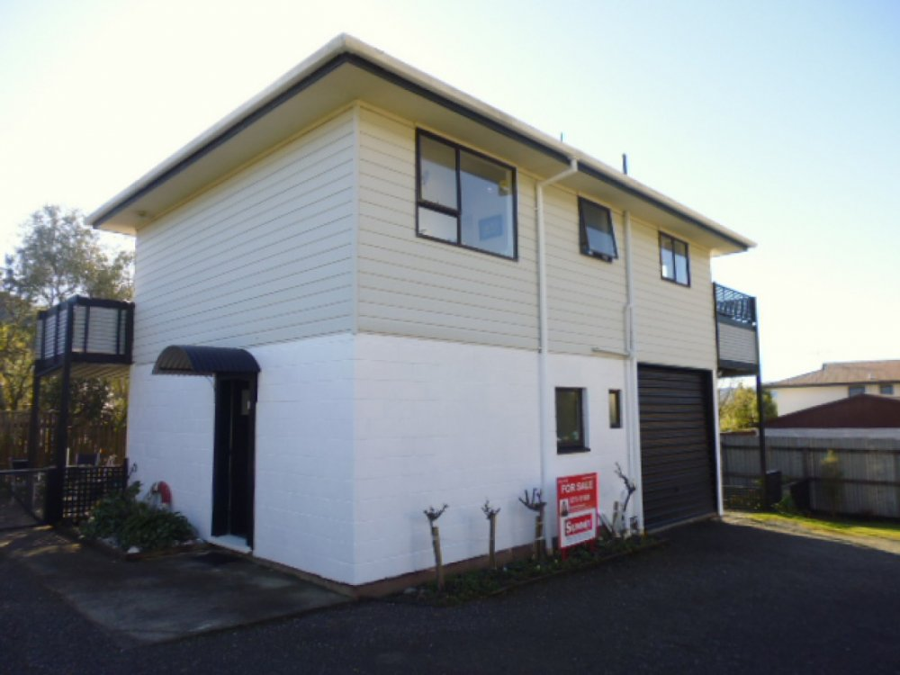 13a Turners Road, Waikawa #15