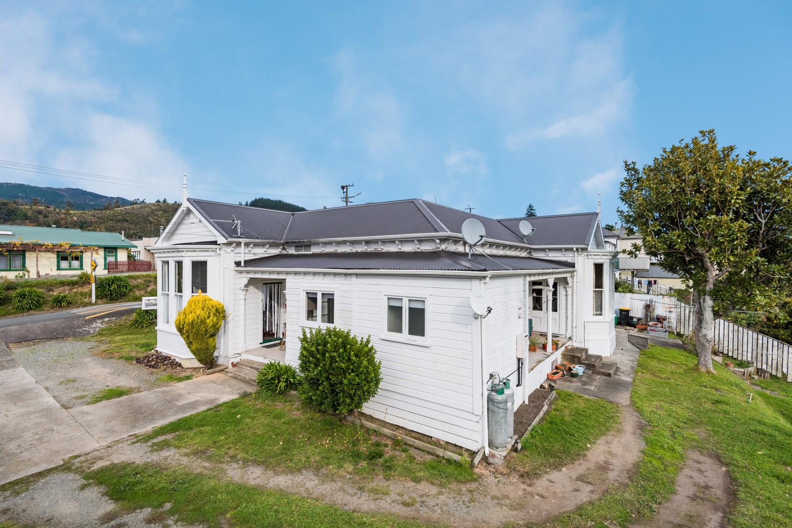48 Mount Street, Nelson #1 -- listing/9138/m.jpeg